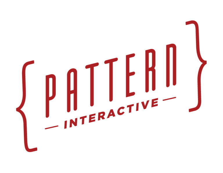 pattern_logo